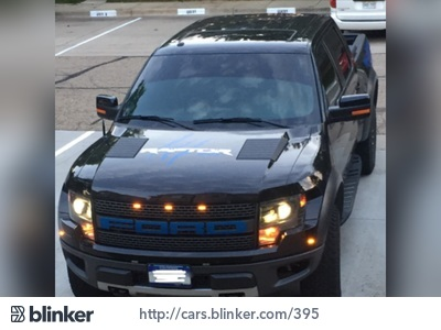 2014 Ford F150 2014 Ford F150I have chosen to list this vehicle on Blinker Blinker offers many b